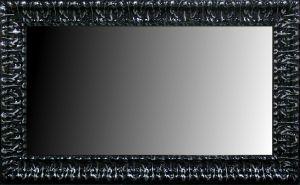 Rama do oprawy lustra lub obrazu / szerokość profilu 10,5cm