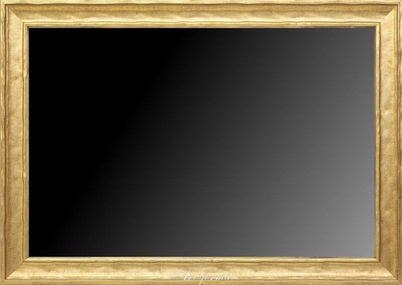 Chwalebne 𝙂𝙖𝙡𝙚𝙧𝙞𝙖 𝙊𝙗𝙧𝙖𝙯ó𝙬 - Kategoria: Lustra na wymiar - Obraz RH34