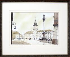 Nikodem Bar Warszawa_3