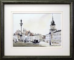 Nikodem Bar Warszawa_5