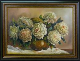 Zbigniew Bereszka - Kwiaty