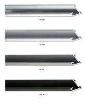 Wąski i wysoki profil ramy aluminiowej