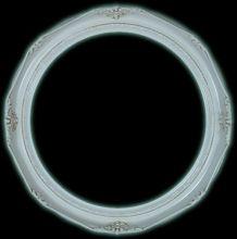 Rama Okrągła nr.42